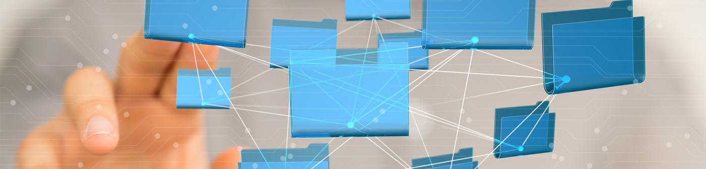 Hitex: File Systems